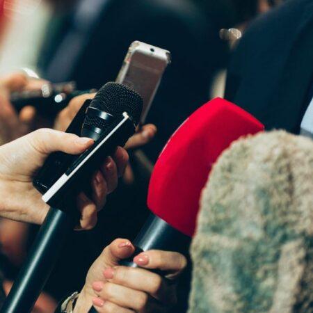 BA στη Σύγχρονη Δημοσιογραφία
