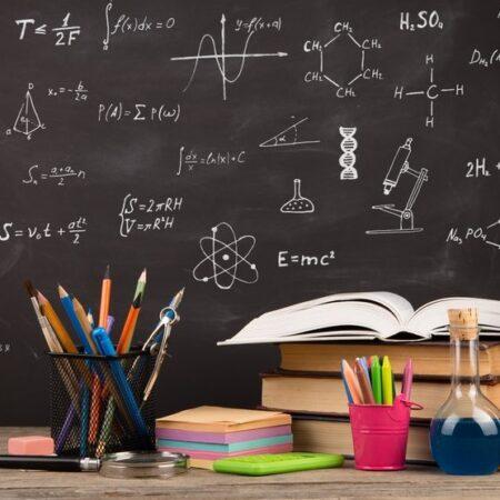 Ειδική Αγωγή και Εκπαίδευση Περιθωριοποιημένων Ομάδων και μαθητών με ειδικές ανάγκες