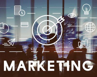 Το Marketing Σήμερα