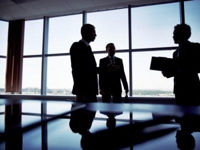 BA στην Διοίκηση και Οικονομία