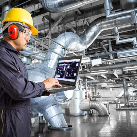 MSc in Industrial Engineering  Direction: Technological and Technical Management