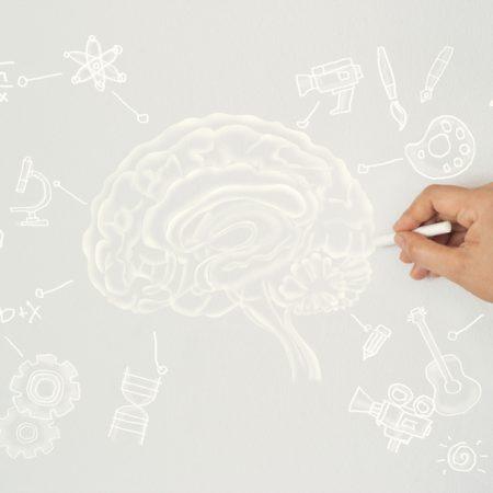 Ψυχολογία της Εκπαίδευσης