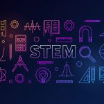 Πρόγραμμα  Επιμόρφωσης Εξειδίκευσης Εκπαιδευτών στο STEM