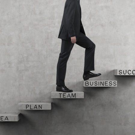 ΔΙΟΙΚΗΣΗ ΕΠΙΧΕΙΡΗΣΕΩΝ – BUSINESS MANAGEMENT